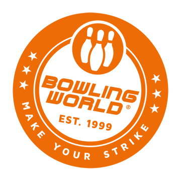 Bowling World Germany GmbH