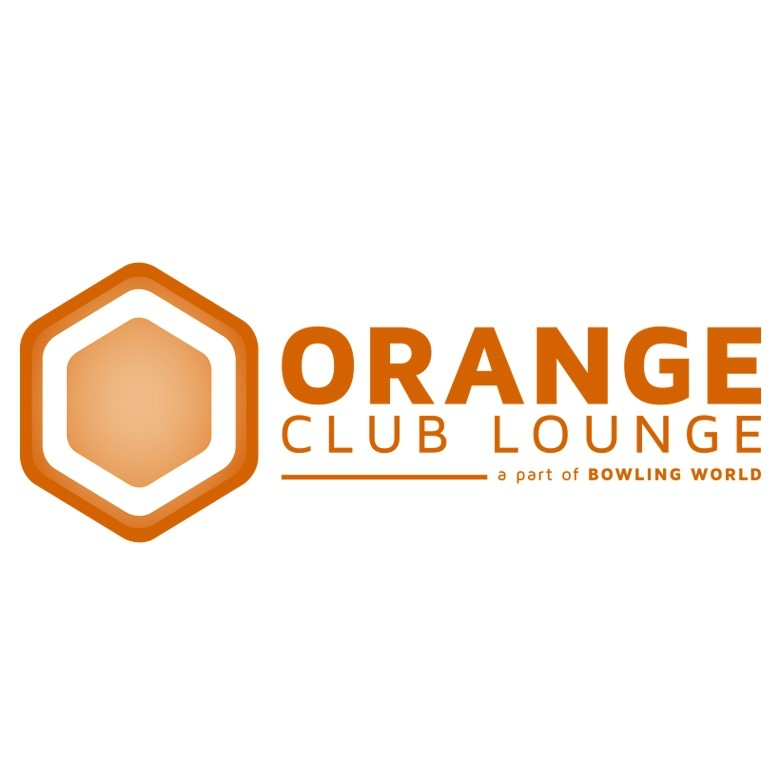 Orange Club Lounge